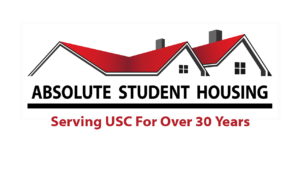 USC - Absolute Student Housing